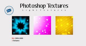 Photoshop Textures Vol 1