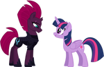 Twilight and Tempest 2
