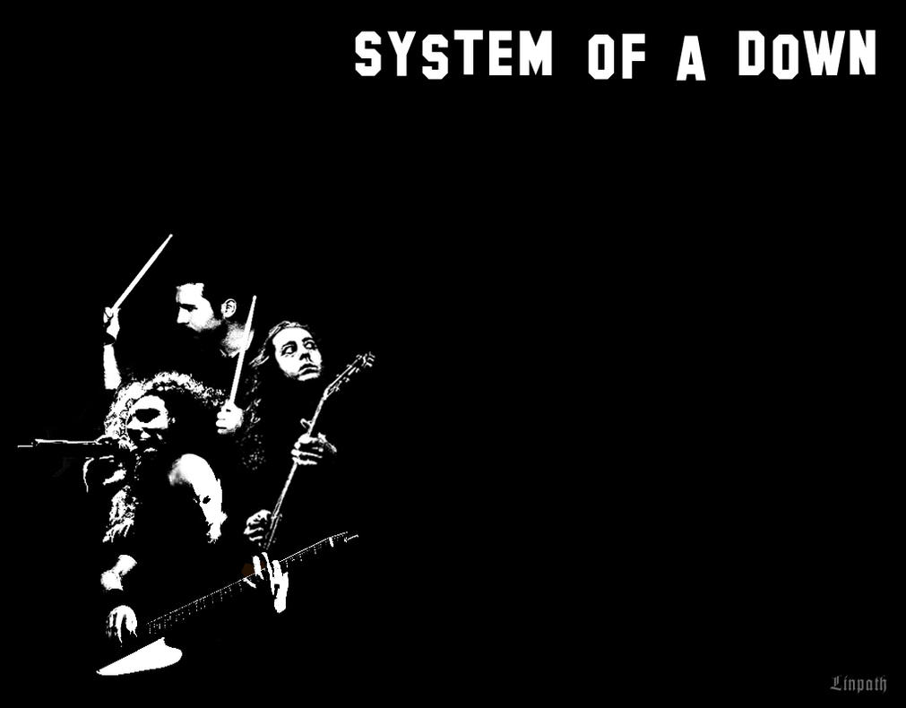 system of a down album wallpaper viewing gallery