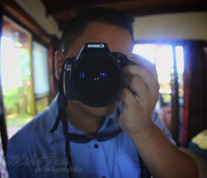 mik3tan's Profile Picture