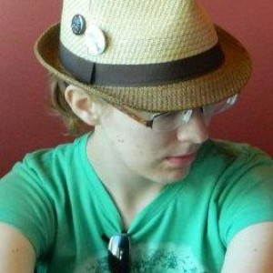 CravenLunatic's Profile Picture