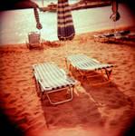 Holga - Chairs
