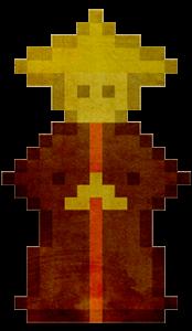 OtodayoRecords's Profile Picture