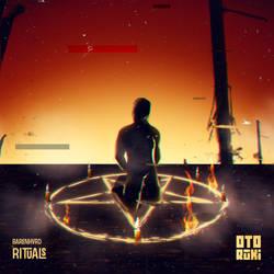 [OTO#433] Cover by OtodayoRecords