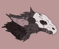 Eeloyr