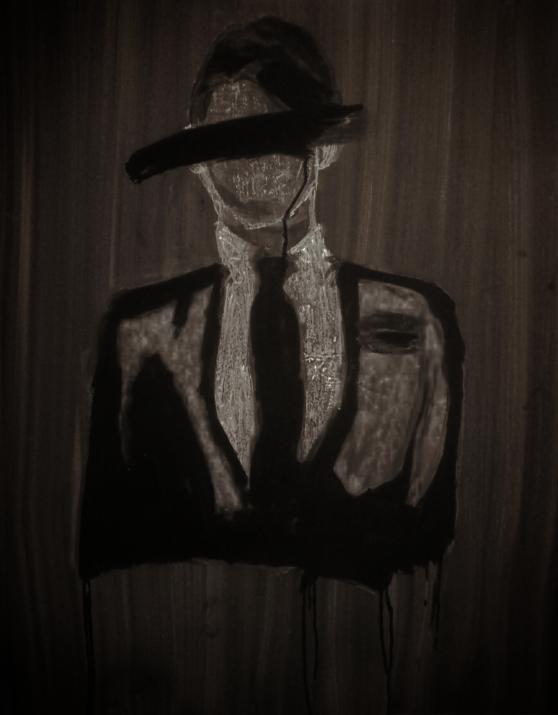 Who killed Markiplier? by dadaartimka