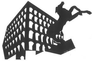 ColosseoQuadrato 1