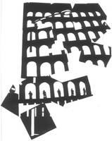 ColosseoQuadrato 2