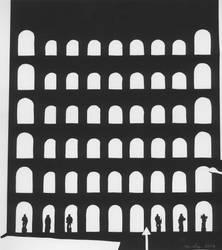 ColosseoQuadrato 3