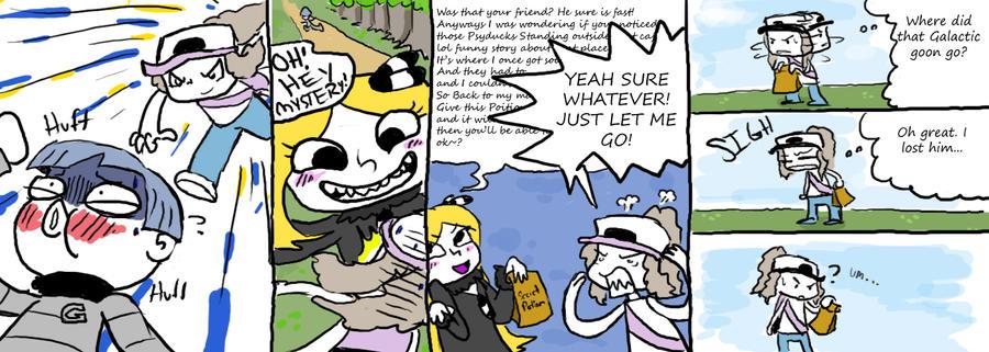 MER2 page 25 by CrazyIguana