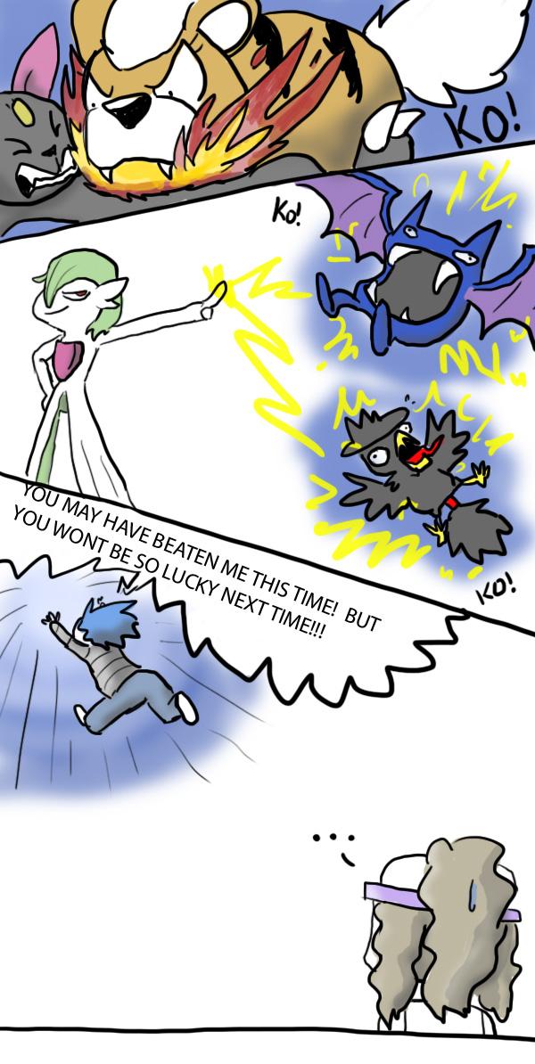 MER2 Page 29 by CrazyIguana