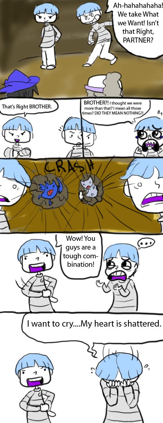 MER2 page 33 by CrazyIguana