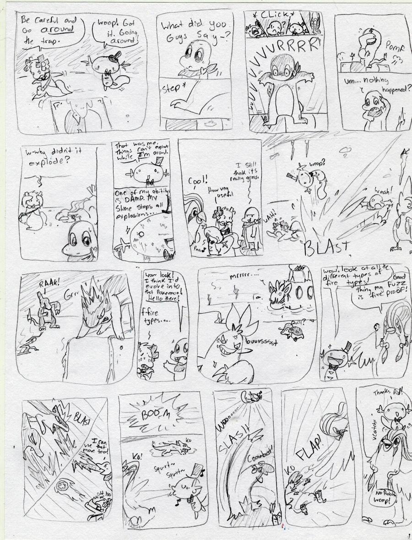 PMD page 29 by CrazyIguana