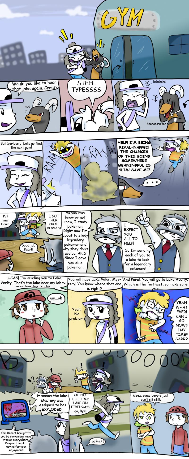 MER 2 Page 35 by CrazyIguana