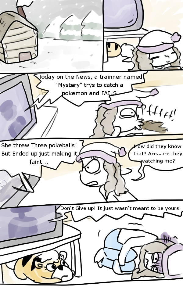 Mer 2 page 39 by CrazyIguana