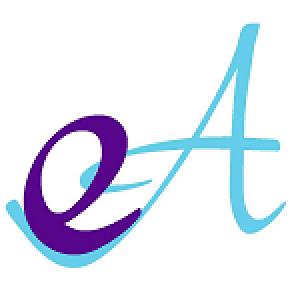 endomentalArtistry's Profile Picture