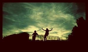 sky.. II