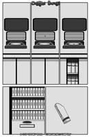 CS 6 -5 by shivaesyke