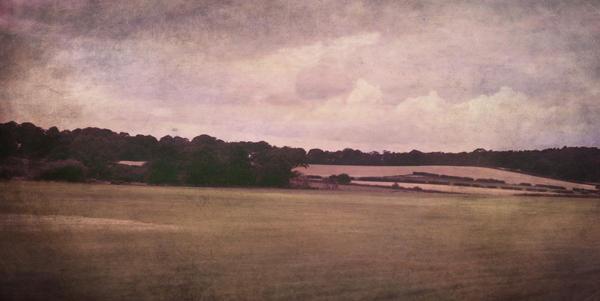 between edinburgh and london by hazel141