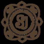 SJ-Logo-Mandala-1