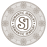 SJ-Logo-Mandala-2