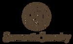 SJ-Logo-1