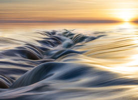 Melting for a Second by borda