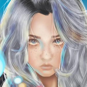 nadamallah's Profile Picture