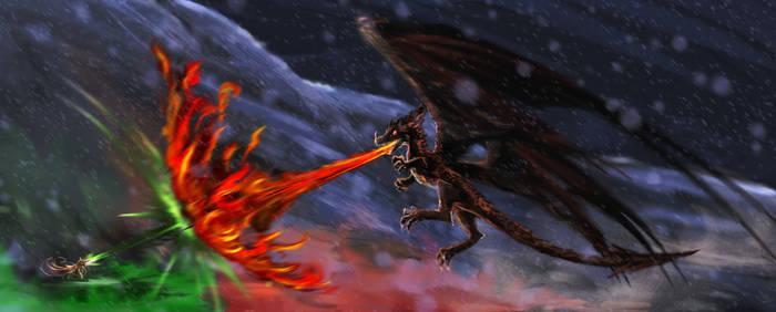 dragon_art