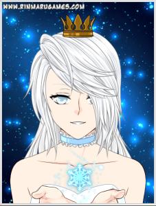 TheIceQueenYukiOnna's Profile Picture