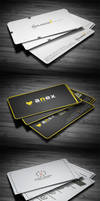 Business Card Bundle 3 in 1