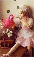 My Little Pony - II