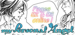 MPA - pages 52, 53 online