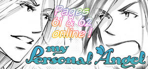 MPA - pages 61, 62 are up !