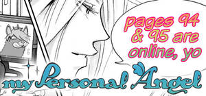 MPA - Pages 94 and 95 online