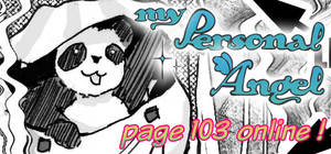 MPA - page 103 online