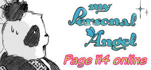 MPA - page 114 online