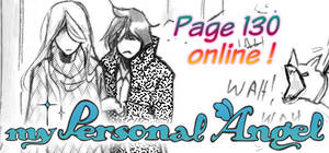 MPA - page 130 online