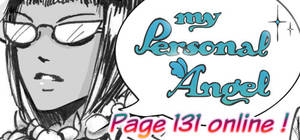 MPA - page 131 online