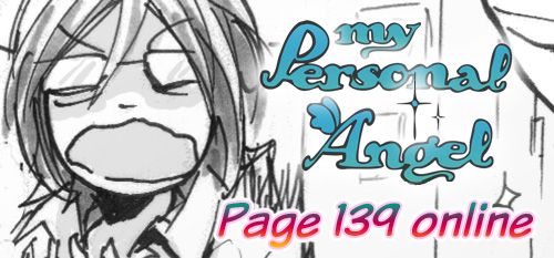 MPA - page 139