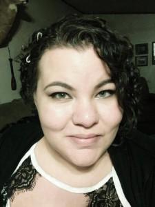AGMeade's Profile Picture