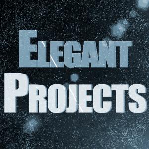ElegantProjects's Profile Picture
