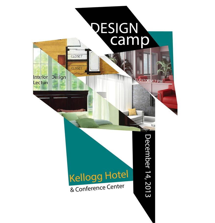 Poster design deviantart - Interior Design Poster By Shadowcreek