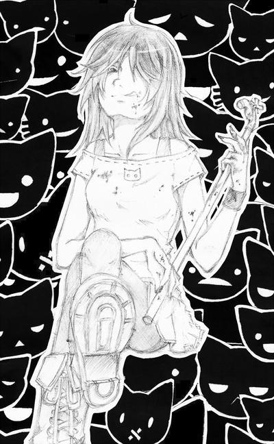 mizuirotenshi's Profile Picture