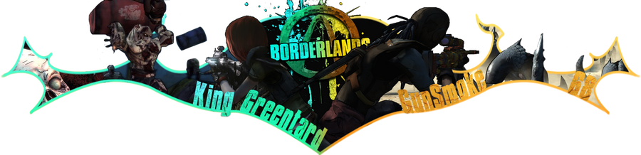 [Image: borderlands_banner_by_s620ex1-d37829e.png]
