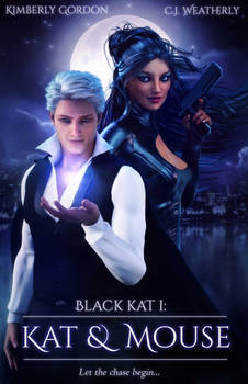Kat and Mouse Cover Final