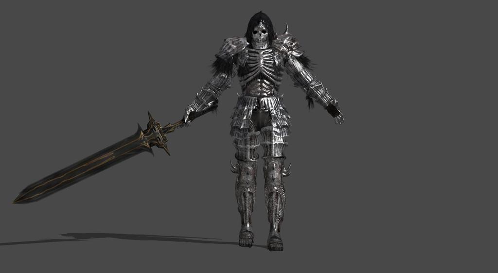 6 games harder than dark souls 3 armor of favor