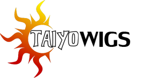 taiyowigs's Profile Picture