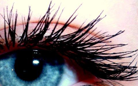 eye eye eye by triplicorn