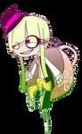 Shini 2